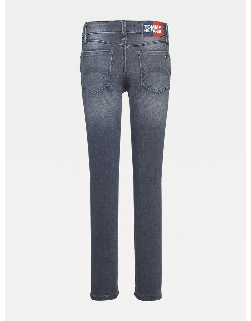TOMMY HILFIGER Jeans Nora super skinny
