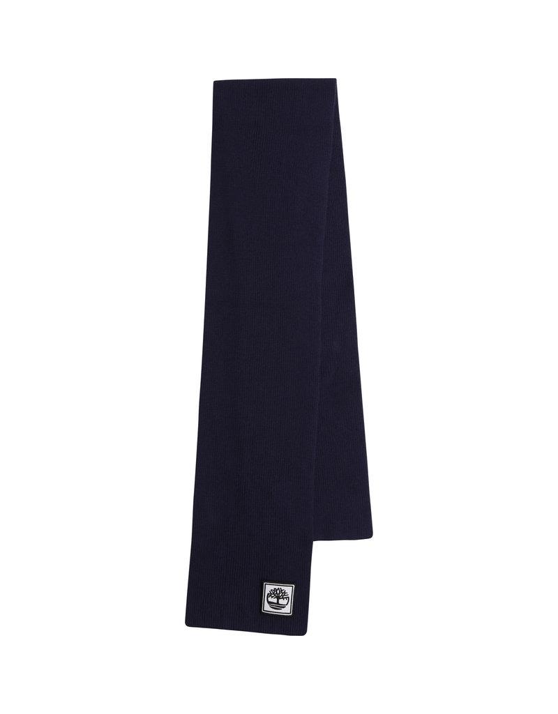 Timberland Sjaal indigo blue