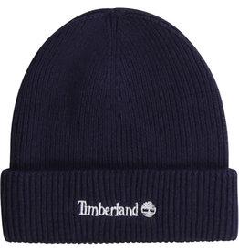 Timberland Muts indigo blue