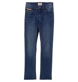 Timberland Jeans denim