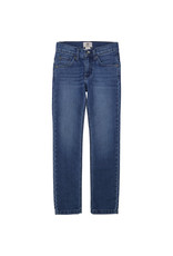Timberland Jeans denim double stone
