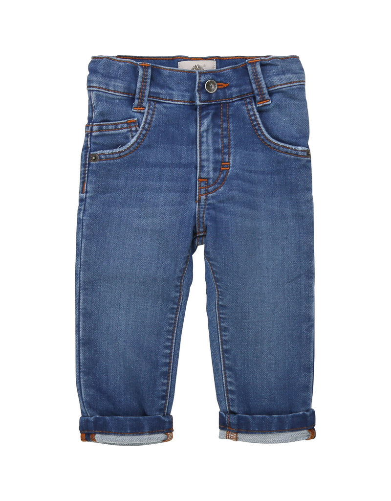 Timberland Jeans double stone