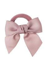 Siena Rekker ribbon oudroze