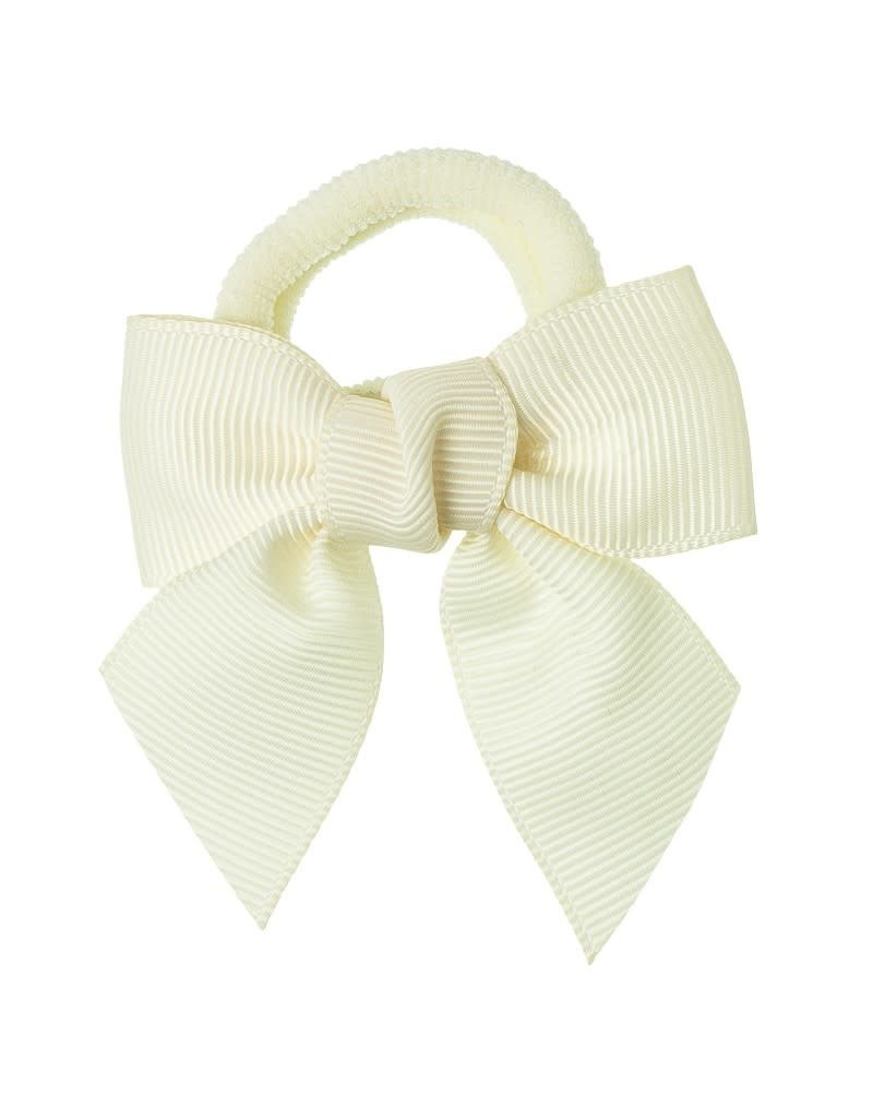 Siena Rekker ribbon natural