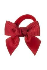 Siena Rekker ribbon rood