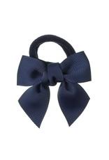 Siena Rekker ribbon marine