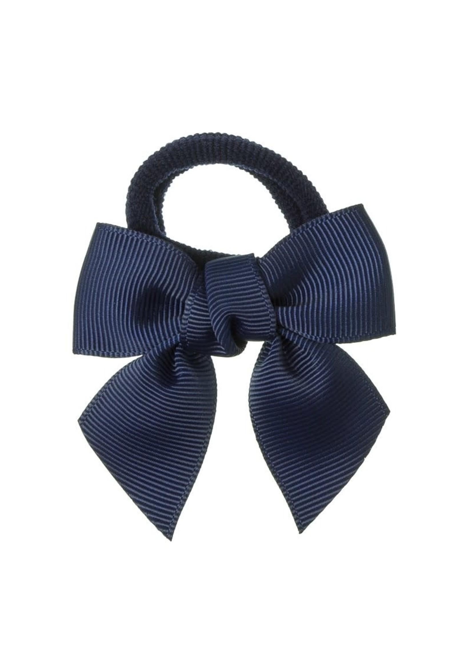 Siena SIENA Rekker ribbon marine