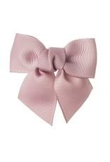 Siena Speld clip ribbon oudroze