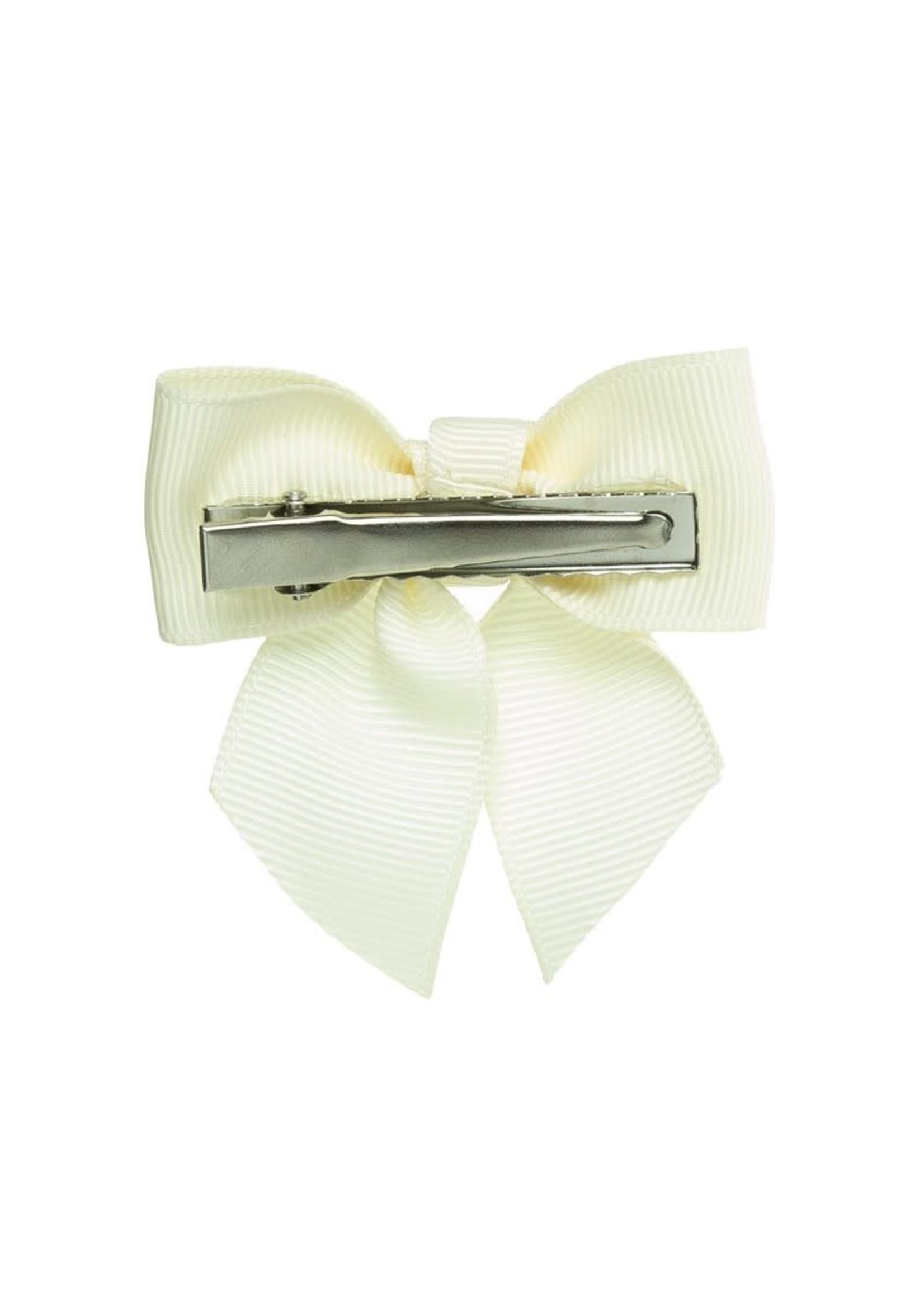 Siena SIENA Speld clip ribbon natural