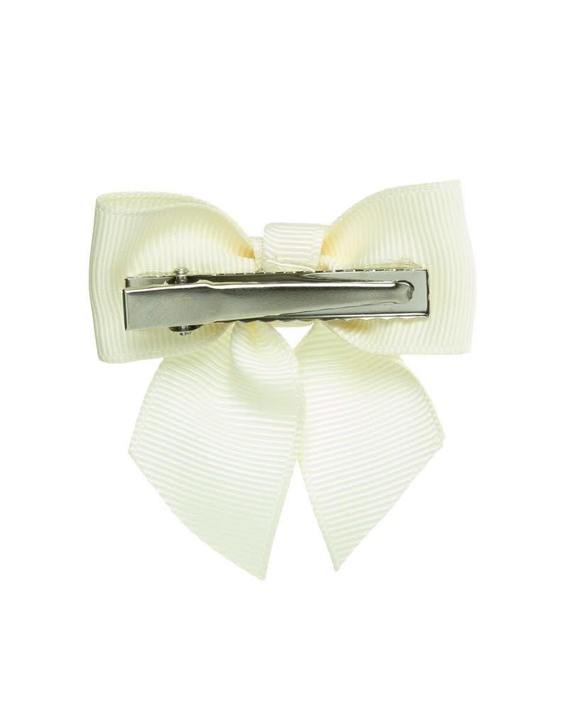 Siena Speld clip ribbon natural