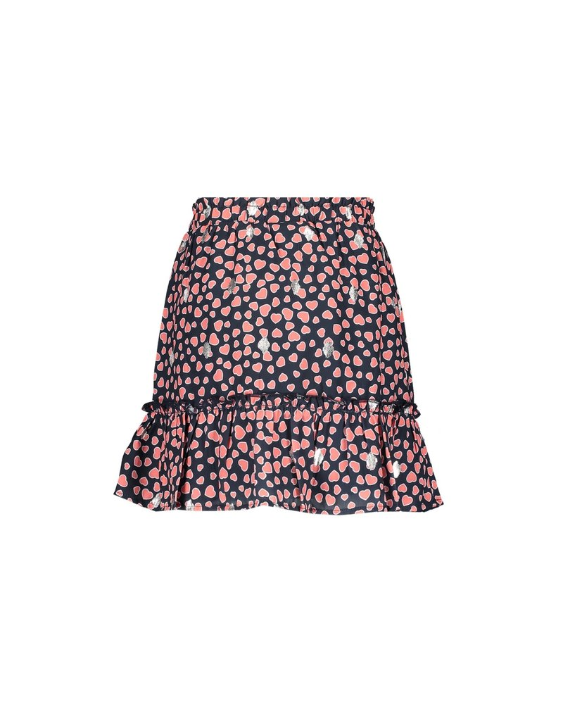"Le Chic Rok ""Born To Love Dots"""