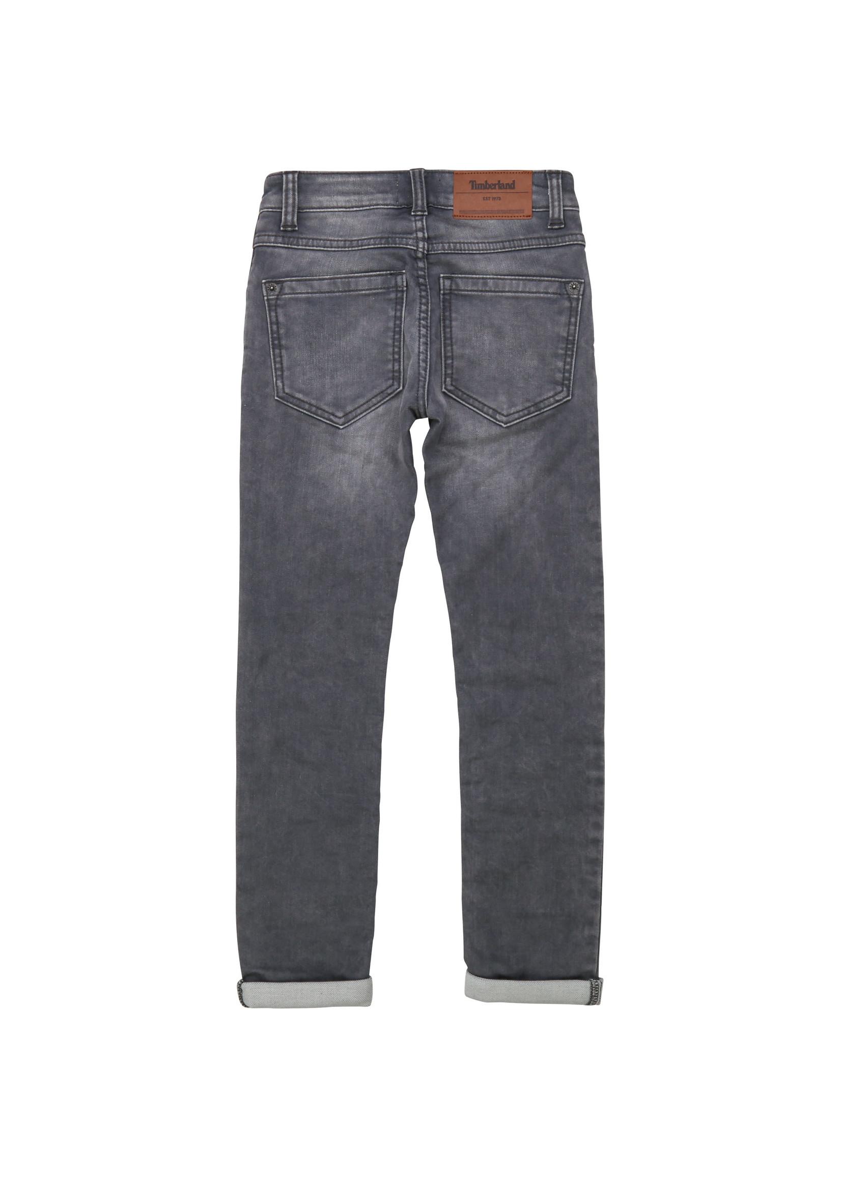 Timberland TIMBERLAND Jeans denim grey