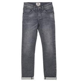 Timberland Jeans denim grey