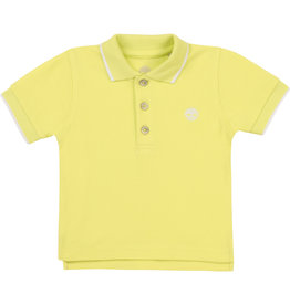 Timberland Polo citrine