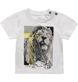 """Timberland Tshirt """"Wild"""""""