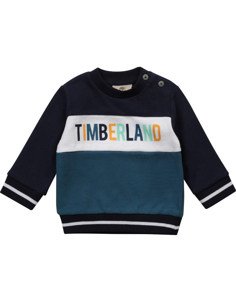 """Timberland Sweater """"Timberland"""""""