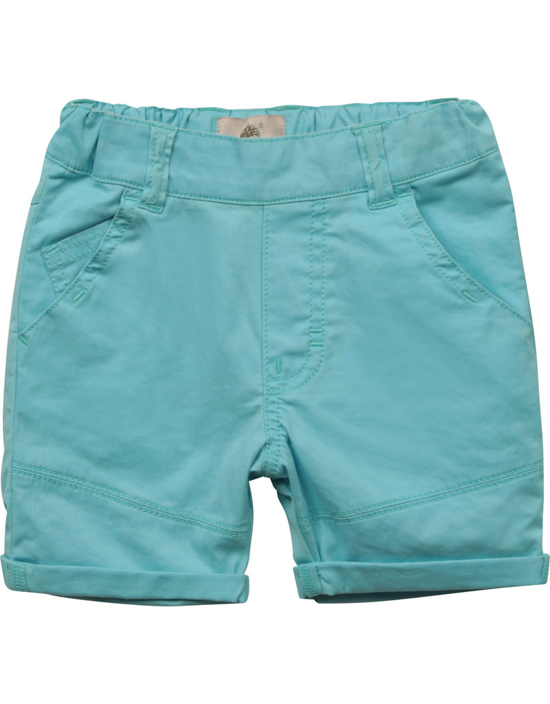 Timberland Shortje turquoise