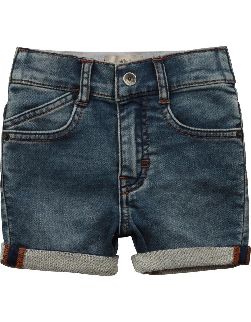 Timberland Shortje jeans rekker