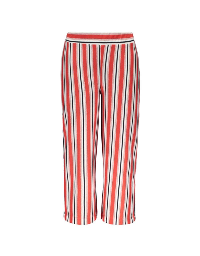 LIKE FLO Culotte stripe