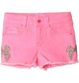 Billieblush Shortje pink