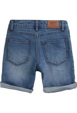 Timberland Short jeans
