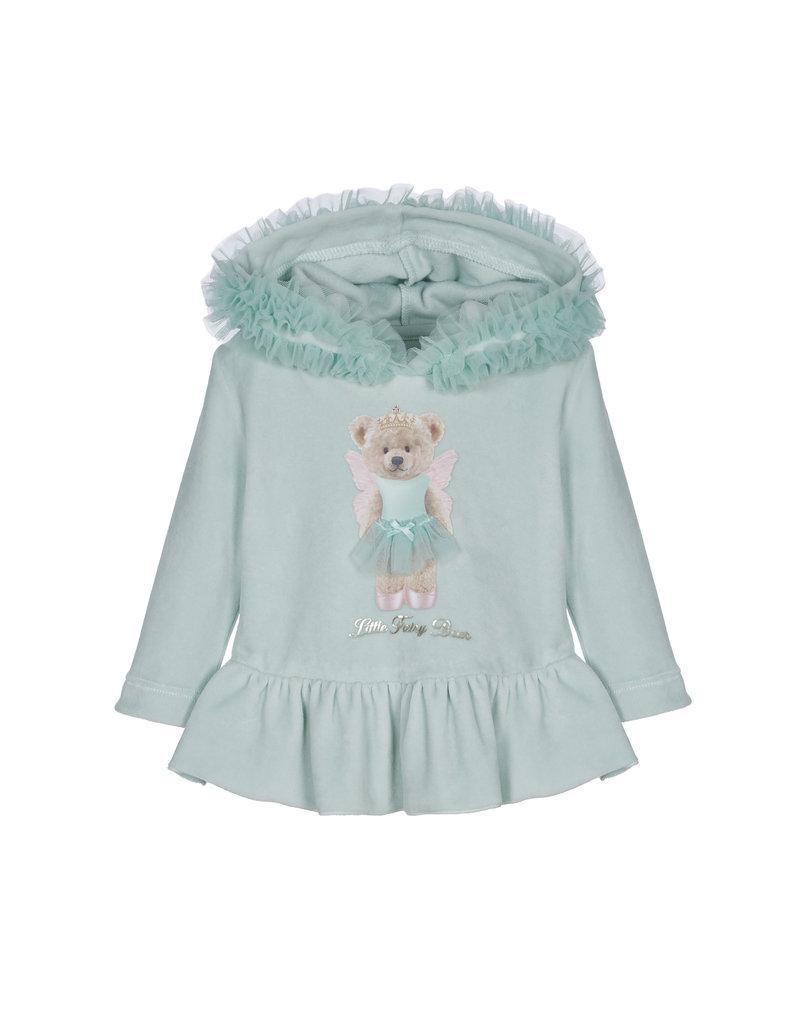 "Lapin House 2 delige set ""Little Fairy Bear"""