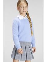 """BLUE BAY BLUE BAY Sweater """"Renee"""" lavendel"""