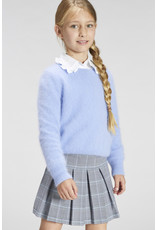 "BLUE BAY Sweater ""Renee"" lavendel"