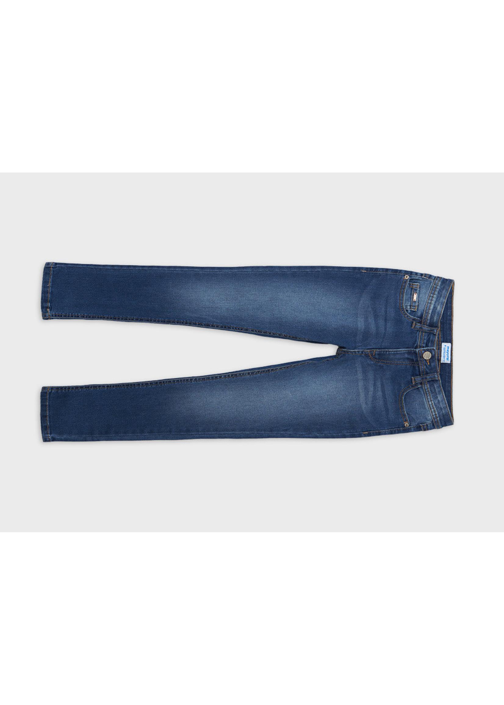 MAYORAL MAYORAL Jeans basis medium