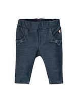 EMC EMC Broekje soft jeans