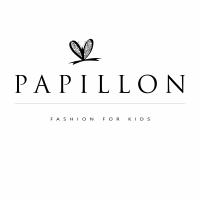 Papillon, kinderwinkel Torhout
