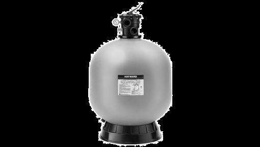 Hayward filter onderdelen