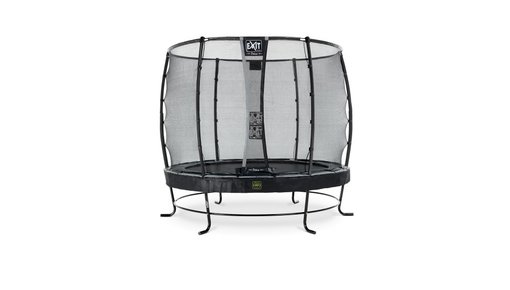 Exit Toys trampolines