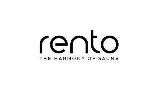 Rento Sauna