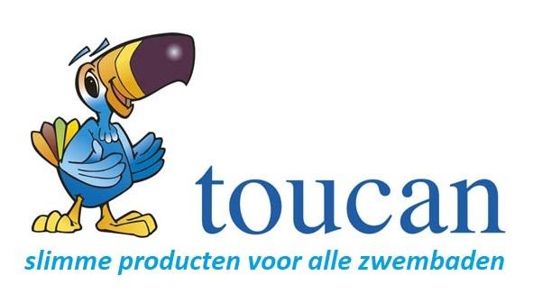 Toucan zwembadonderhoud