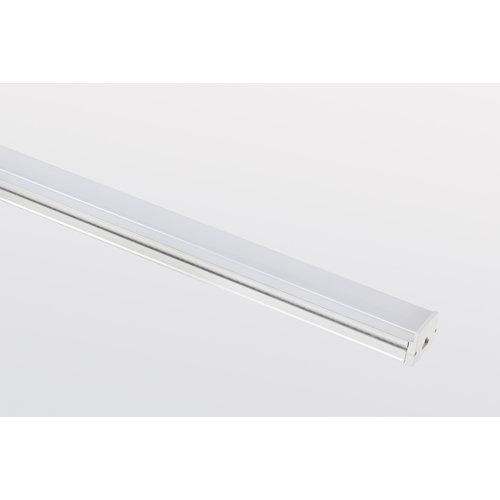 Led batten - 36W - 120cm - 6400K Koud Wit - Proline