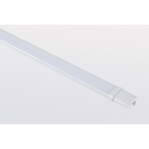 LED Batten - 36W - 120cm - IP65 - 4200K Dag Licht - Ecoline