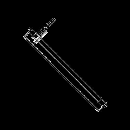 LED TL Buis | T8 | 120cm | 18W | 6400K Koud Wit