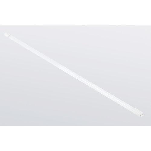 LED TL Buis | T8 | 150cm | 24W | 4200K Dag Licht