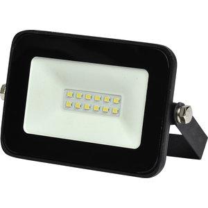 LED Breedstraler | 10W | IP65 | 6400K Koud Wit