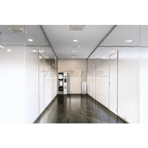 LED Downlight | 3W | Verwisselbare kleur [3 in 1] | inbouw Plafondlamp Rond