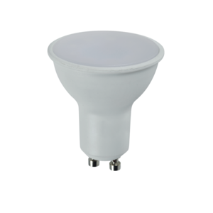 GU10 | 7W LED Spot Lamp | 6400K Koud Wit