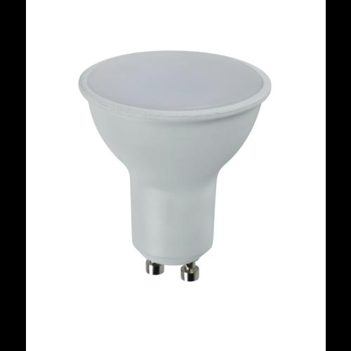 GU10 | 7W Led Spot Lamp | 3000K Warm Wit