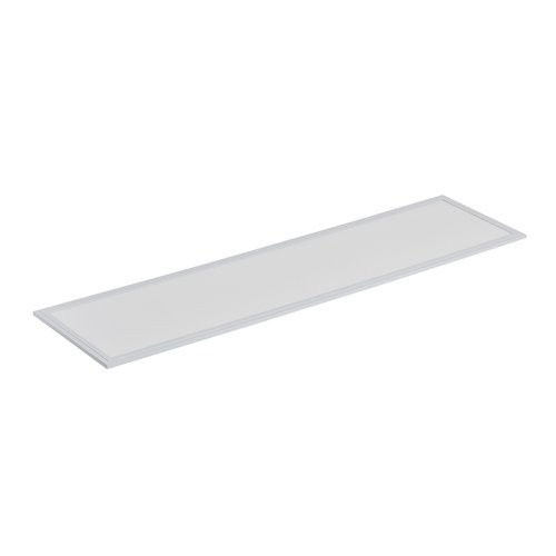 LED Paneel 60x120cm 60W | Verwisselbare kleur [3 in 1] | High lumen