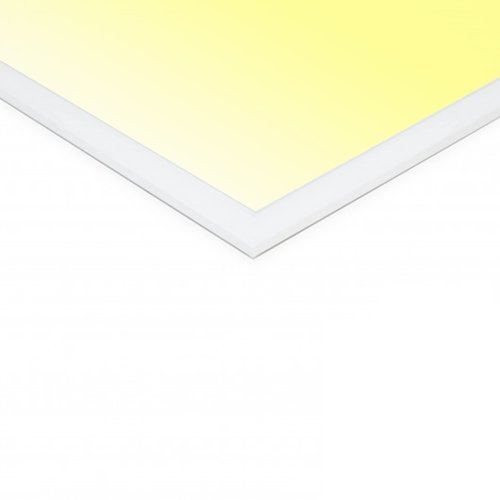LED Paneel 30x120cm 3000K 40W | Warm wit