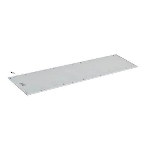 LED Paneel 60x120cm 4200K 60W | Dag licht [High lumen]