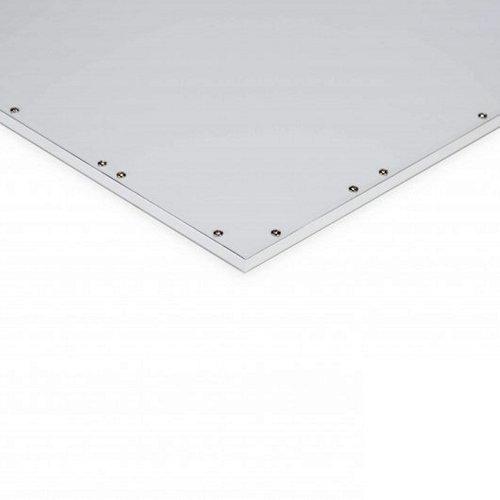 LED Paneel 30x120cm 6400K 40W | Koud wit