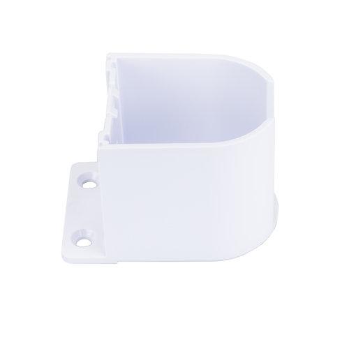 LED Noodverlichting  | Opbouwarmatuur
