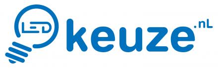 Ledkeuze.nl