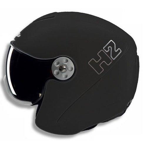 H2 Basic